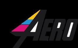 AERO SIGN & PRINT