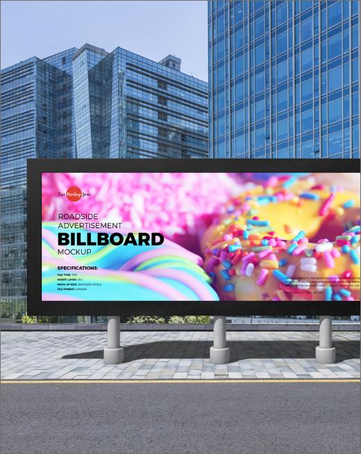 Aerosign - LCD Digital Signage - Digital Kiosk - page