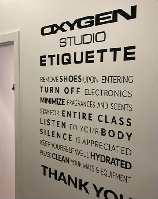 Aerosign - Wall-Door-Decor - Indoor Signage - page