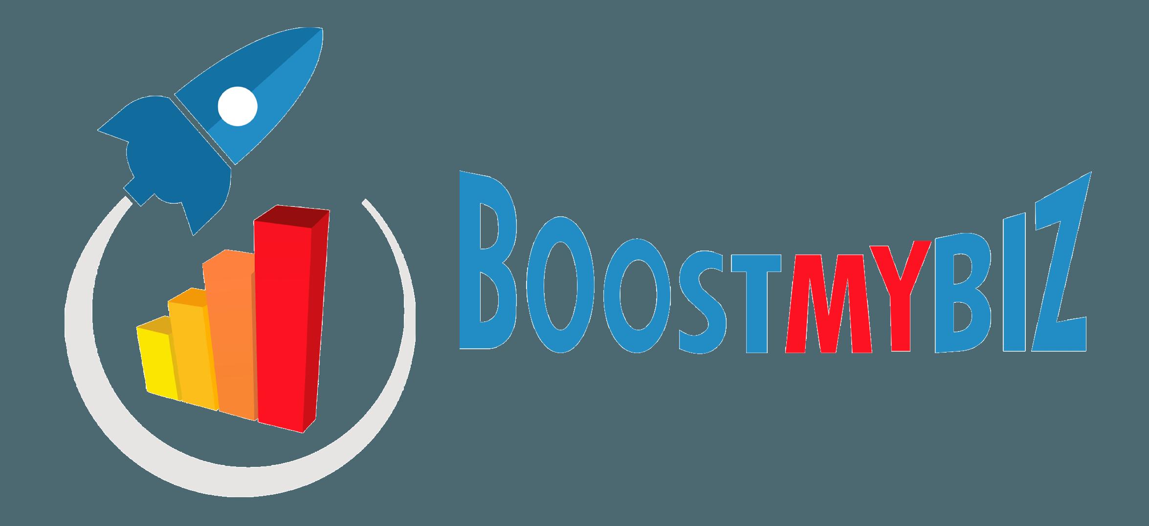 Aerosign - BMB-logo