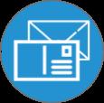 Aerosign - Postcard-envelope - commercial - thumbnail