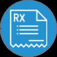 Aerosign - Rx-prescription - commercial - thumbnail
